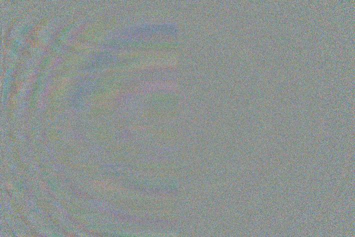 a7s_concentric_banding_after.jpg