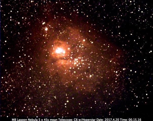 M8.Lagoon.Nebula_2017.4.20_00.15.16.jpeg