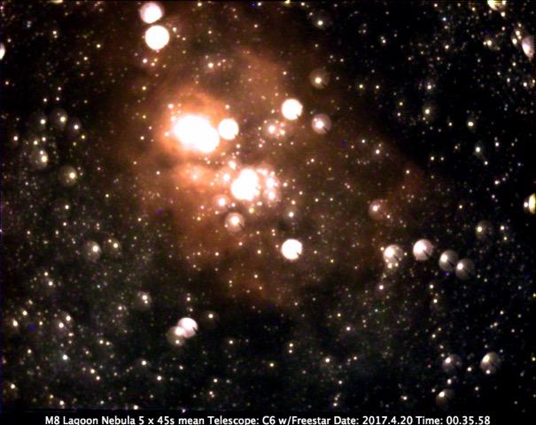 M8.Lagoon.Nebula_2017.4.20_00.35.58.jpeg