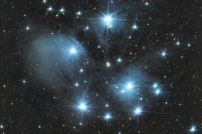 Pleiades_final_8N_dark_res.jpg