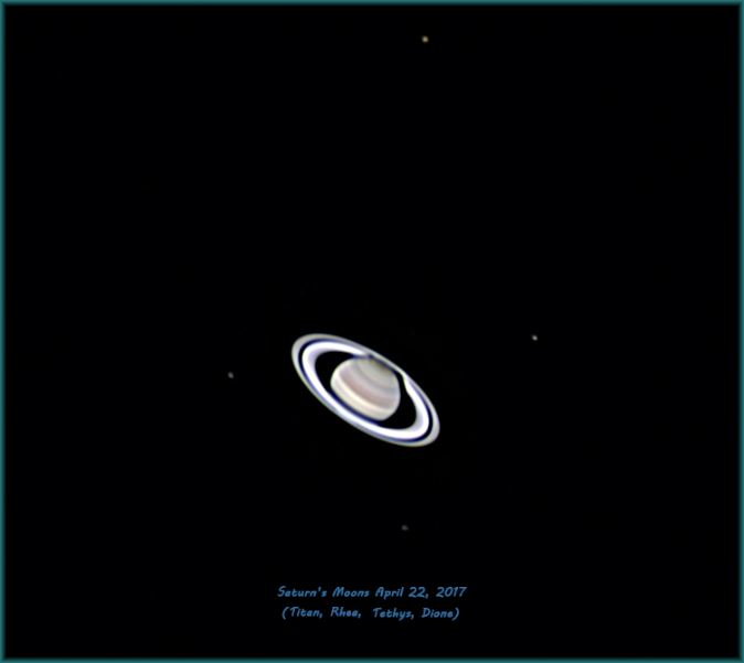 SaturnMoons April22 2017.JPG