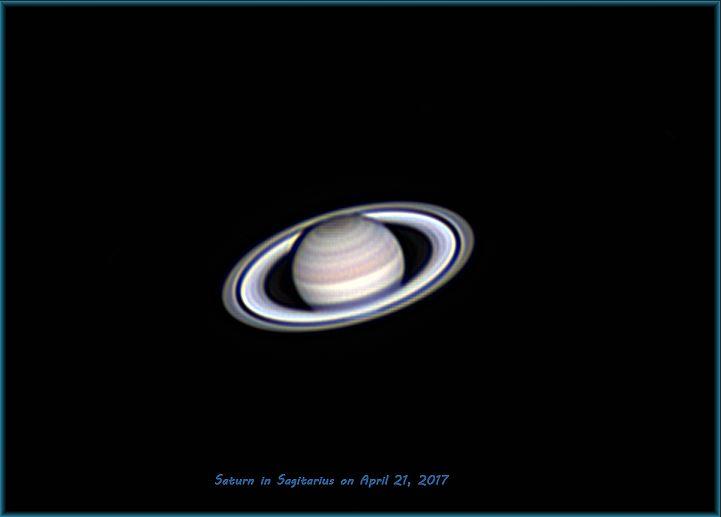 Saturn 2017-04-21.JPG