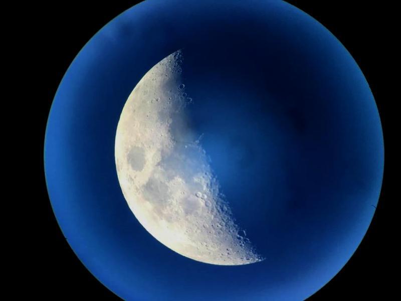 Moon125B.jpg