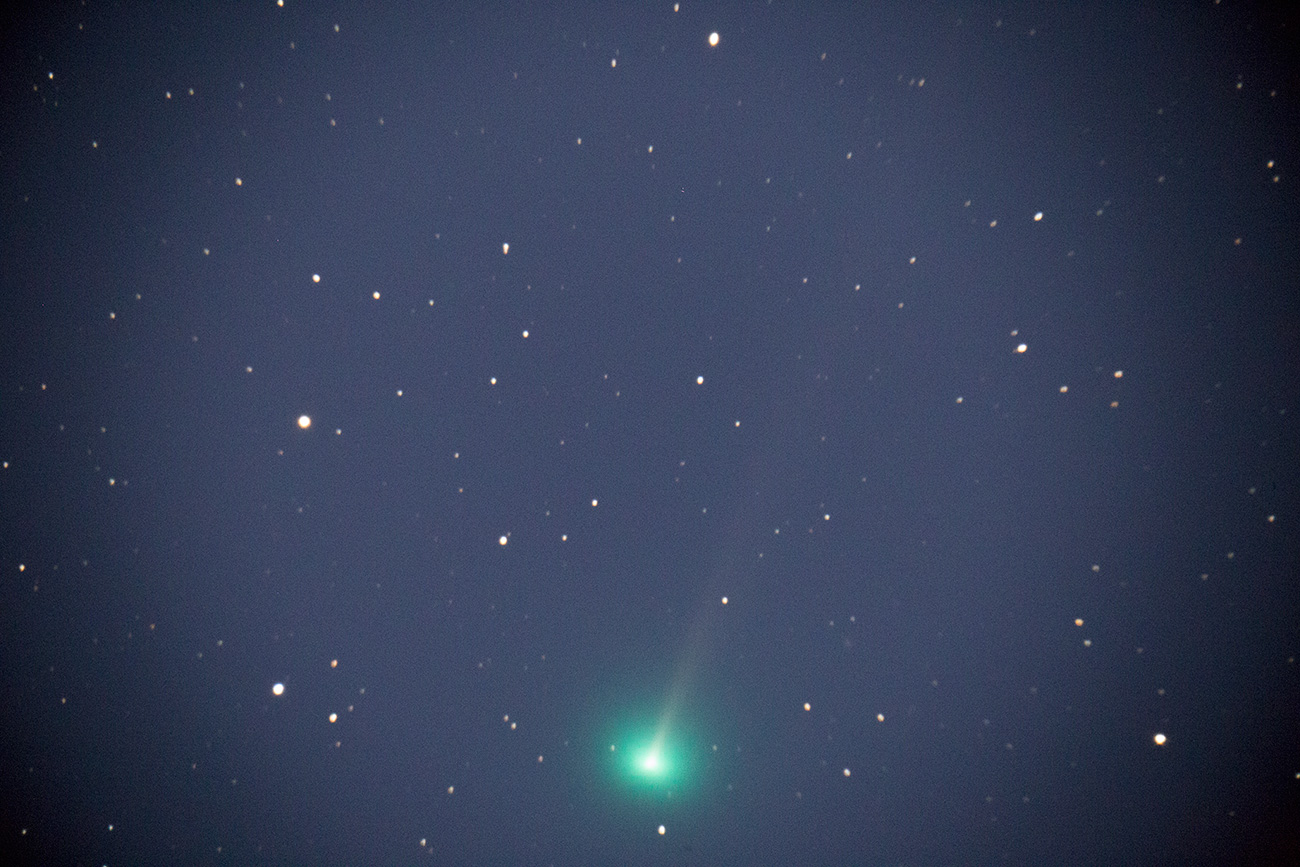 inside the solar system comet c 2011 The naming of comets it was discovered such that comet lovejoy is also known as c/2011 cloud through the inner solar system and is called a new comet.