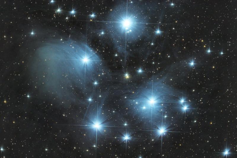 M45-star-fix.jpg