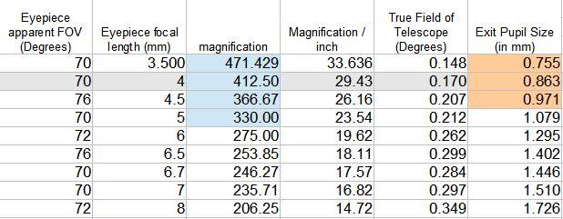 XX14g data for Jup thread.JPG