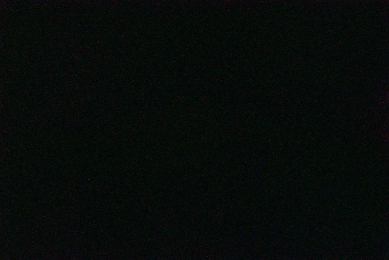 T5i ten minute dark ISO 800.jpg