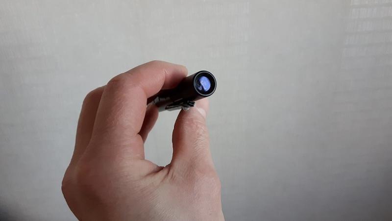 miniquick eye lens.jpg