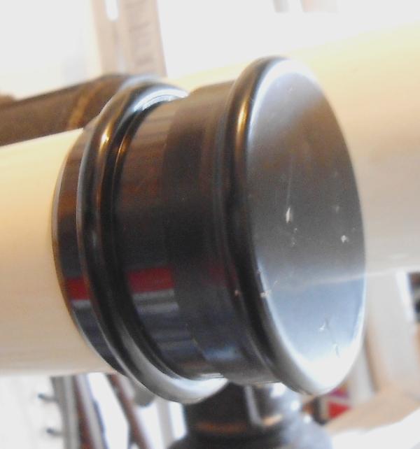 Finder Dust Cover Detail_.jpg
