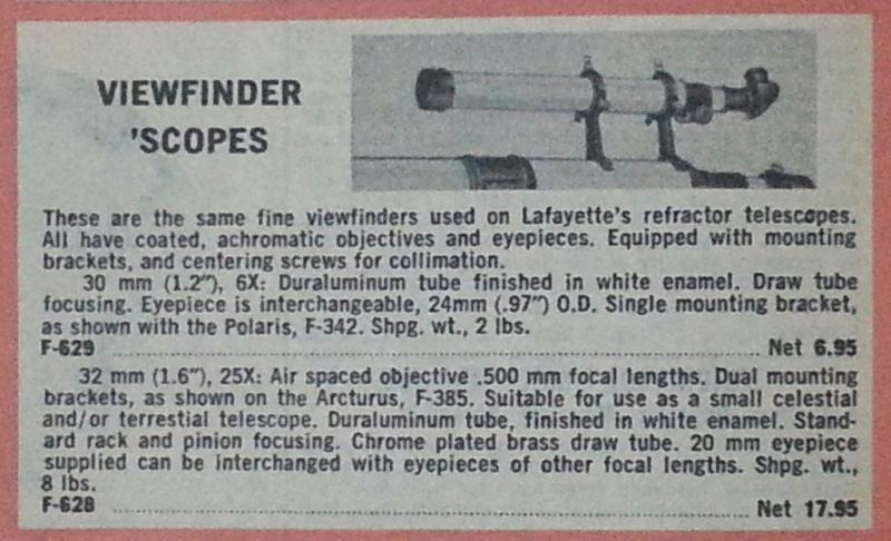 Lafayette Radio Catalog_No 610_1961_Guide Scope_.jpg