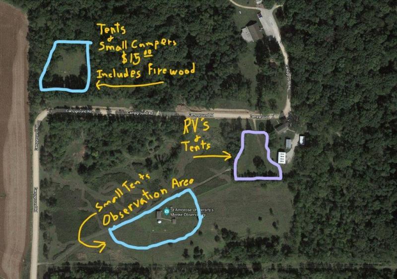 09 Camping Locations Medium.jpg