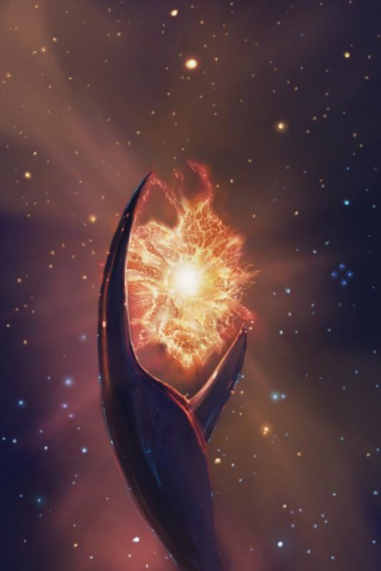 M1 Crab Nebula By Ahmad Alromeadheen 1200.jpg