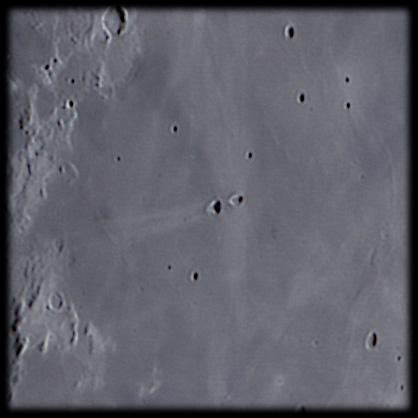 Messier Crop.jpg
