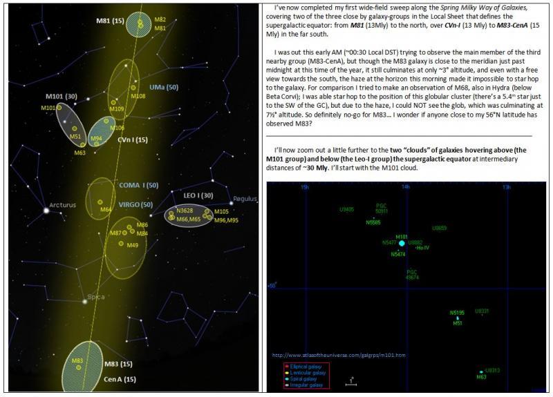 M101-LEO I - 01.jpg