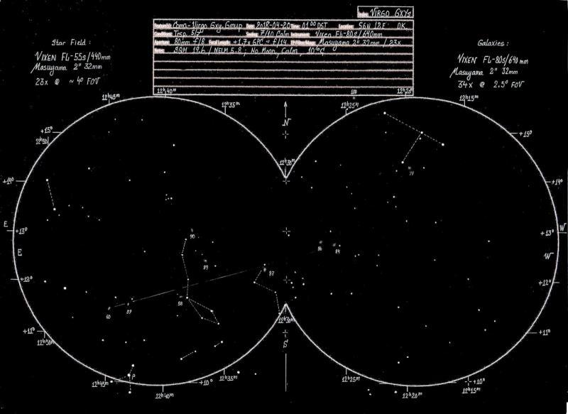 Coma-Virgo Cluster BLACK-S.jpg