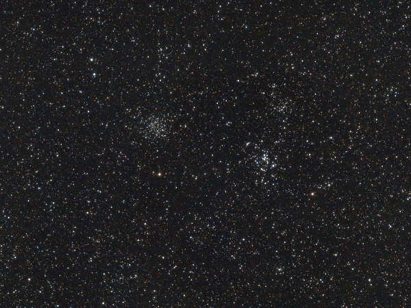 m47m46-cropped-s.jpg