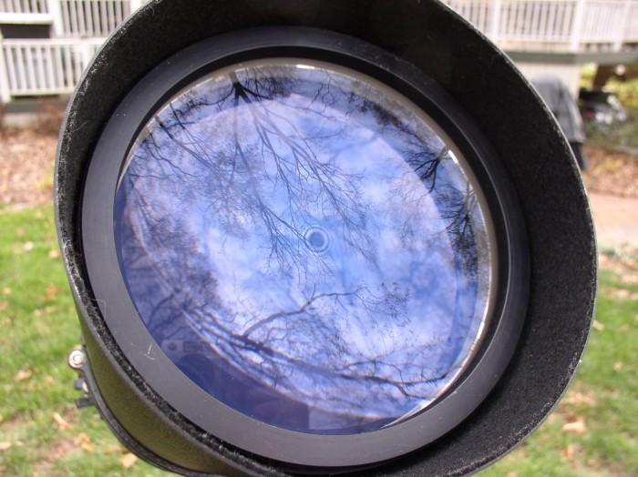 Newton Rings.jpg