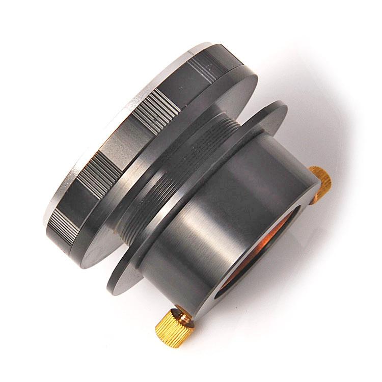 GRUS 1.25-inch adapter.jpg