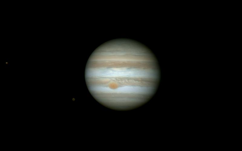 july5pmjupiter12802_AS_f3700_e11111111_ap39_5jupiters grs wake 2017.jpg