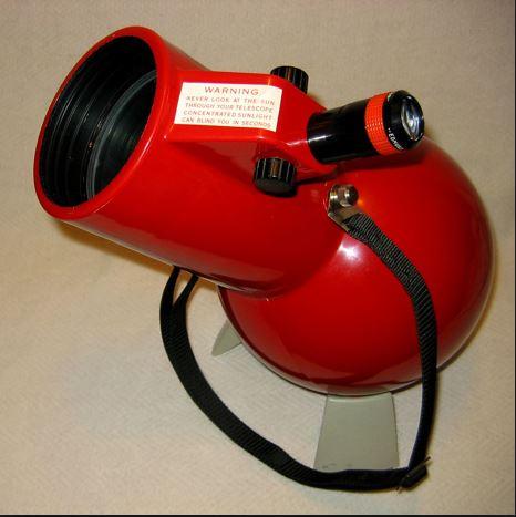 Astroscan2001.JPG