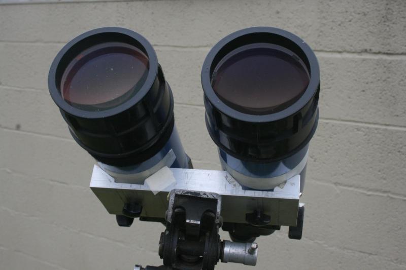 Nikon WX is no more. - Binoculars - Cloudy Nights