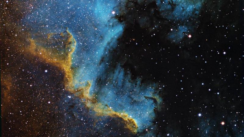 North American Nebula edited.jpg