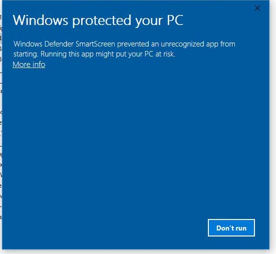 Windows defender 1.jpg