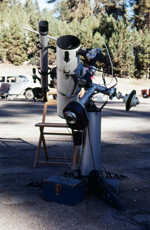 Astrophoto_Setup_ca1976.jpg