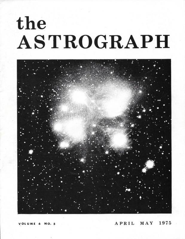 1975_AprMay_Astrograph.jpg