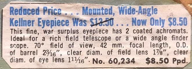 Edmund_60234_42mm_Eyepiece.jpg
