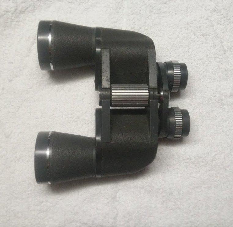 Tower binoculars Laddy 1.jpg