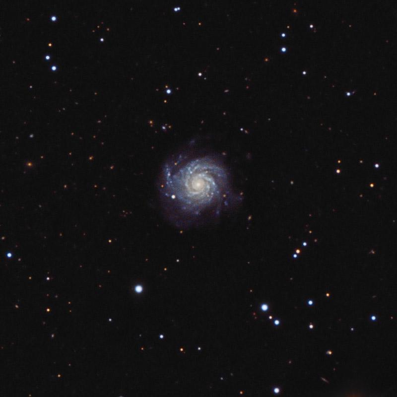 NGC2776L4X10-RGB2X10CROP.JPG