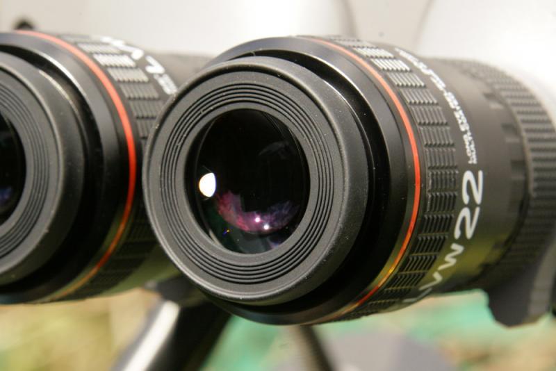 apm-+-22mm-LVW-small.jpg