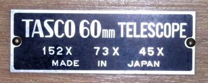 Tasco 152 Power_Wooden Box Name Tag_.jpg
