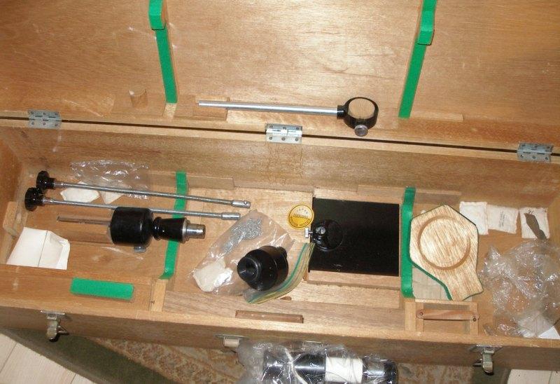 Tasco 227 Power Wooden Box Interior Layout_Second Version.jpg