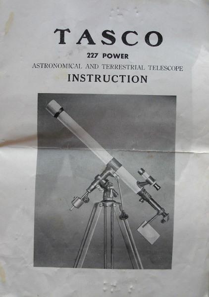 Tasco 227 Power Manual_Version One.JPG