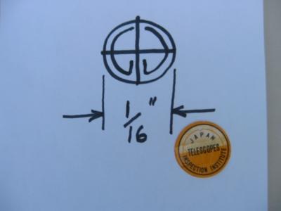 RAO Engraved Stamp Sketch.jpg