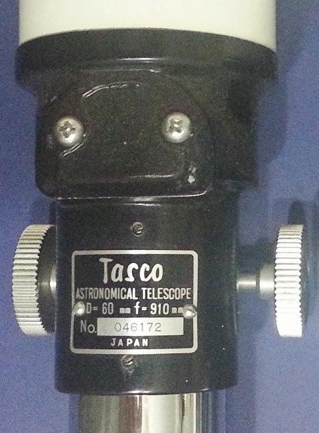 Tasco 304 Power_Focuser_Draw Tube_Internal Rack 046172_.jpg
