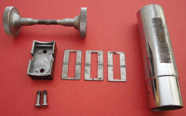 Tasco 12TE Circa 1959_Focuser Parts_Internal R & P Example.JPG