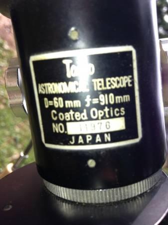 Focuser Ser No 11979 Coated Optics.jpg