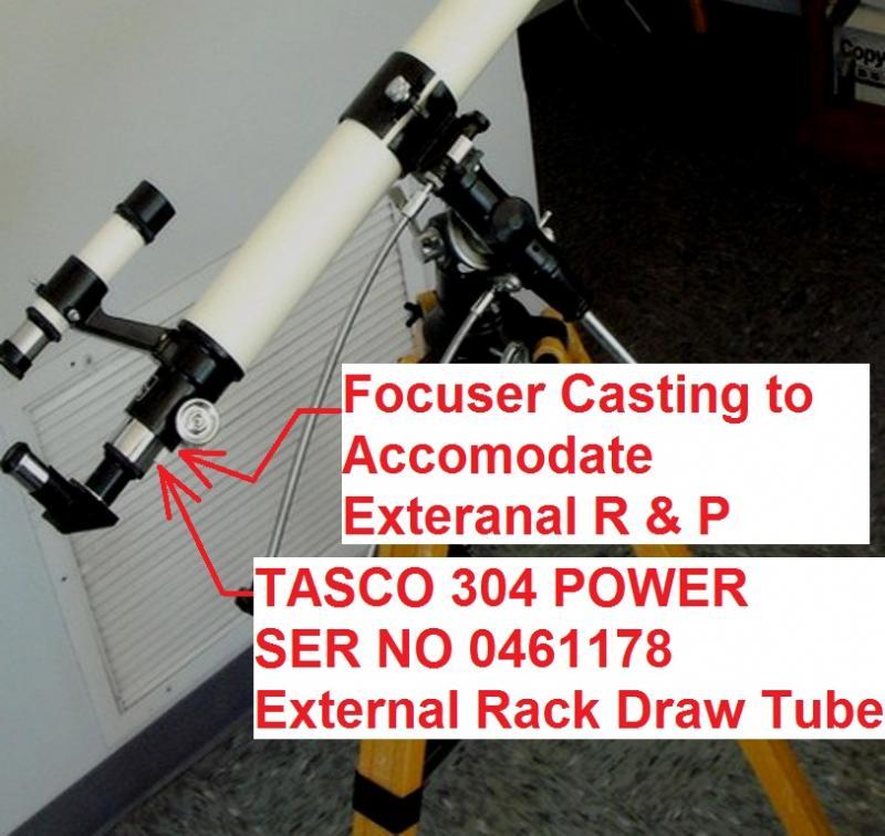 Tasco 304 Power_Focuser Rack_Ser No 0461178_GaryB_Marked Up Pic.jpg