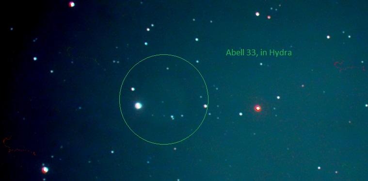 abell33 450gain 40x15s 2x2bin 75 zoom.jpg