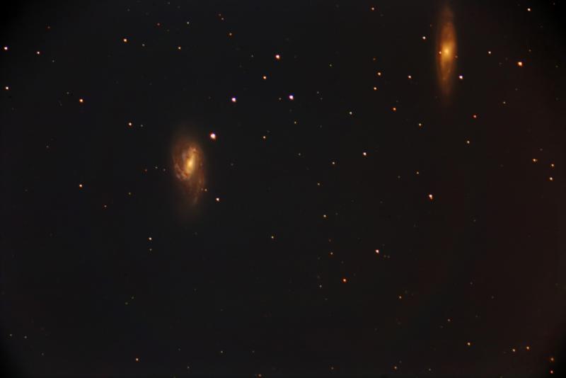 M 66 and 65 gamma#2.jpg