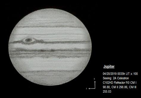Jupiter0420.JPG