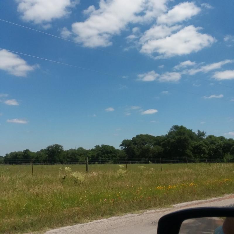 Country sky.jpg