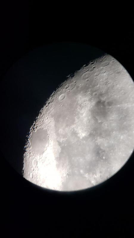 Moon3April212019.jpg