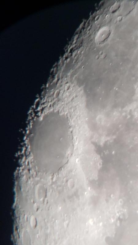 Moon2April212019.jpg
