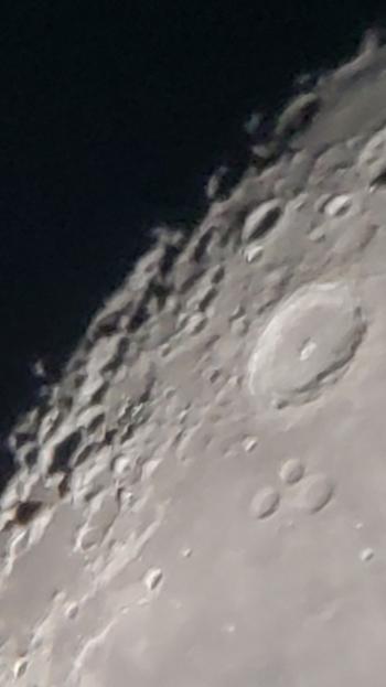 MoonApril212019.jpg