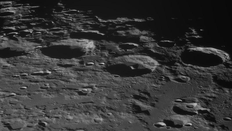 2019-04-16-1643_2-IR-Moon_L8_ap1755 wv2 single tu 2.jpg
