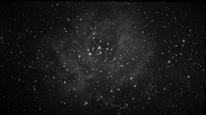 NGC 2244 RS.png